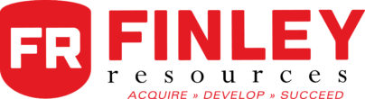 Finley Resources Inc.