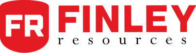 Finley Resources, Inc.